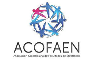 Asociación Colombiana de Facultades de Enfermería