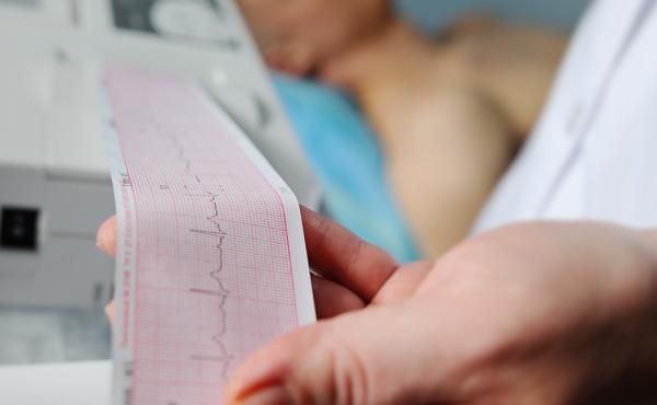 Actualización en electrocardiografía para el diagnóstico y tratamiento de las arritmias