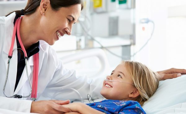 Semiología y procedimientos comunes en urgencias pediátricas